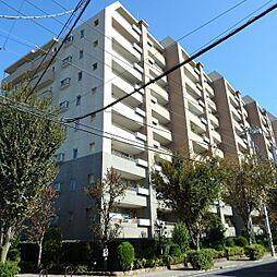 ザ・ガーデンハウス武蔵野 209