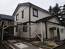 北海道札幌市厚別区上野幌一条6丁目