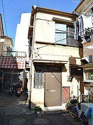 東京都足立区梅田5丁目