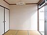 寝室,2DK,面積34.65m2,賃料3.5万円,JR常磐線 水戸駅 バス20分 徒歩3分,,茨城県水戸市笠原町506番地