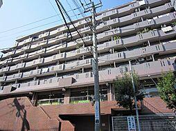 モンテべルデ横浜