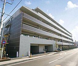 売主直販。リフォーム済。平成20年築の築浅マンション。