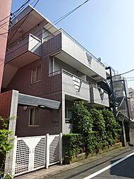 武蔵小山駅 7.8万円