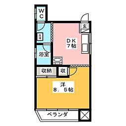 高島屋前 3.0万円