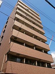ロイヤルクイーンズパーク[7階]の外観