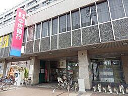 銀行中京銀行 上飯田支店まで600m