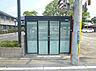 その他,2DK,面積43.63m2,賃料6.3万円,JR常磐線 水戸駅 徒歩25分,,茨城県水戸市金町