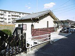 兵庫県宝塚市仁川旭ガ丘