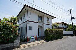 神奈川県平塚市岡崎