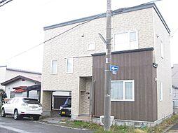 北海道函館市時任町178-17