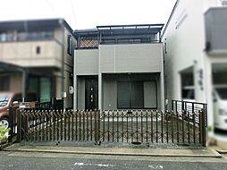 一戸建て(七道駅から徒歩14分、102.06m²、2,880万円)