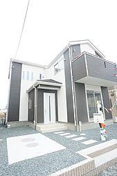 静岡県袋井市浅羽一色