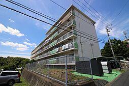 湘南長沢グリーンハイツ7-6号棟