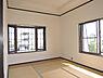 寝室,2DK,面積45.54m2,賃料4.0万円,JR常磐線 水戸駅 4km,,茨城県水戸市笠原町1675番地