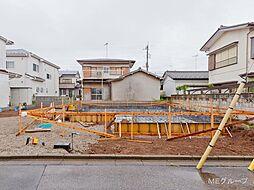稲毛駅 2,390万円