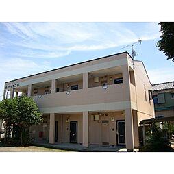 三島駅 4.5万円