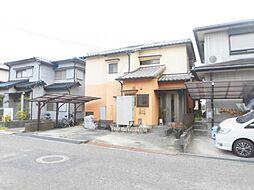 三重県鈴鹿市池田町1050-28