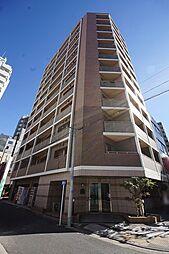 メインステージ錦糸町駅前II