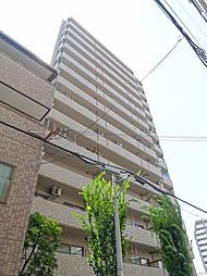 キングマンション福島II