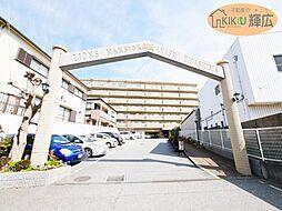 ライオンズマンション明石江井ヶ島 4階