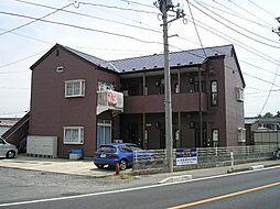 古川駅 2.8万円