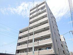 EXCEL KEIWA[902号室]の外観