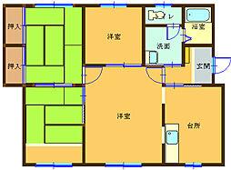 盛岡駅 6.3万円