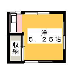 門前仲町駅 3.0万円
