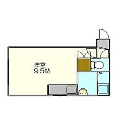 北広島駅 3.0万円