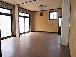 三雲駅 2.0万円