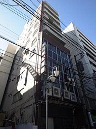 サニーコーポ新宿