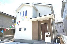 栃木県下野市田中