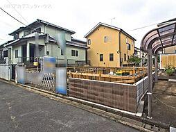 埼玉県さいたま市岩槻区大字徳力