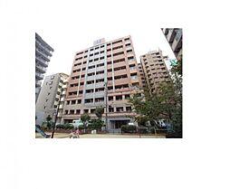 神戸市中央区区分マンション