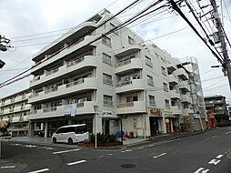 マンションニュー行徳第4