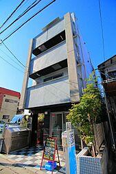 東京メトロ東西線 浦安駅 徒歩8分の賃貸マンション