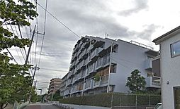 オリエント聖蹟桜ヶ丘ハウス