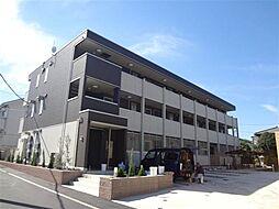 CAPE KANEKO B棟
