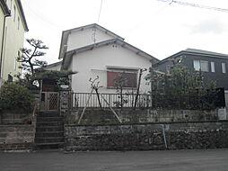 泉佐野市上瓦屋