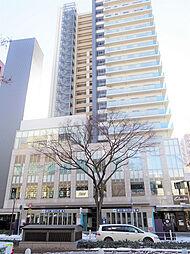 ザ・仙台タワー一番町レジデンス