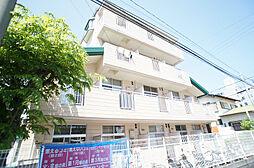 和白駅 2.0万円