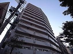 ワコーレ新神戸プラザ