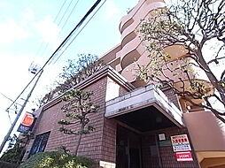 舞子駅 6.5万円
