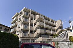 リナージュ平塚夕陽ケ丘
