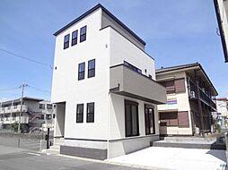 埼玉県吉川市木売3丁目