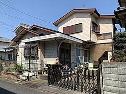 埼玉県越谷市大字平方1892-14
