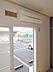 設備,2DK,面積34.65m2,賃料4.2万円,JR常磐線 水戸駅 3.1km,,茨城県水戸市元吉田町1番地