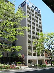 山王駅 3.1万円