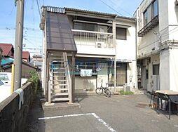 福間駅 3.2万円