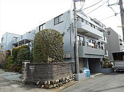 ラフィーネ相模原4階 番田駅歩8分